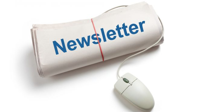 TNCP Newsletter January 2020