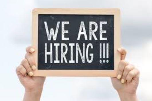 Job Vacancy – Emotional Wellbeing Worker