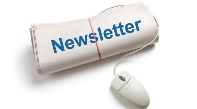 TNCP Newsletter: June 2020