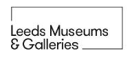 Volunteering Opportunities – Leeds Museums & Galleries