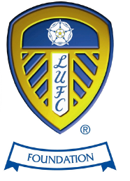 Free Football Sessions – Leeds United Kicks Programme