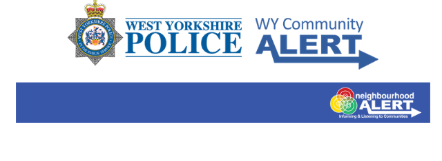 Police and Communities Together (PACT) Meetings and Contact Points