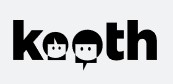 Kooth – Online Emotional Wellbeing Support – Keep Smiling, Keep Sharing!