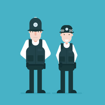 Police and Communities Together Meeting – May 2021 – Keep Smiling, Keep Sharing!